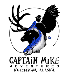 Captain Mike Adventures